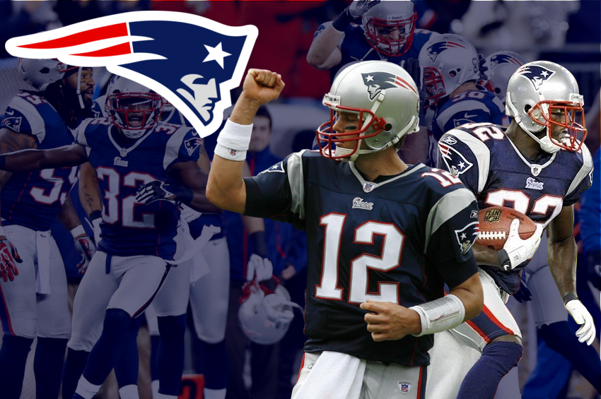 New England Patriots 2014 Season Preview And Predictions