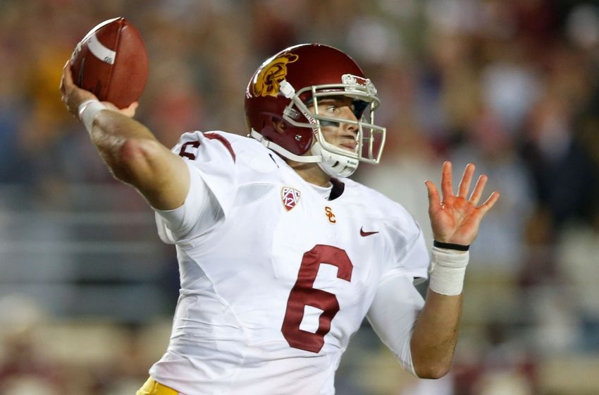 usc vs oregon odds live betting online