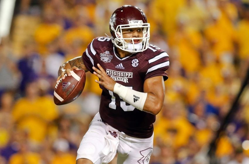 dak-prescott-ncaa-football-mississippi-s
