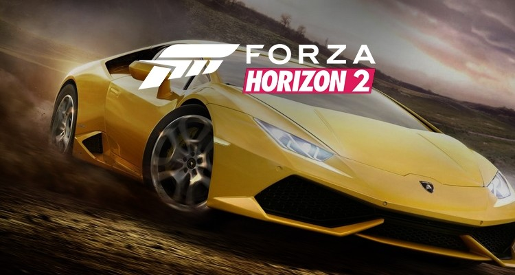 Forza Horizon 2 Offers easily over 100 hours of gameplay for Hardcore Players
