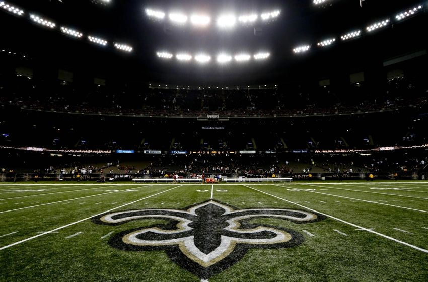 New orleans super dome 10