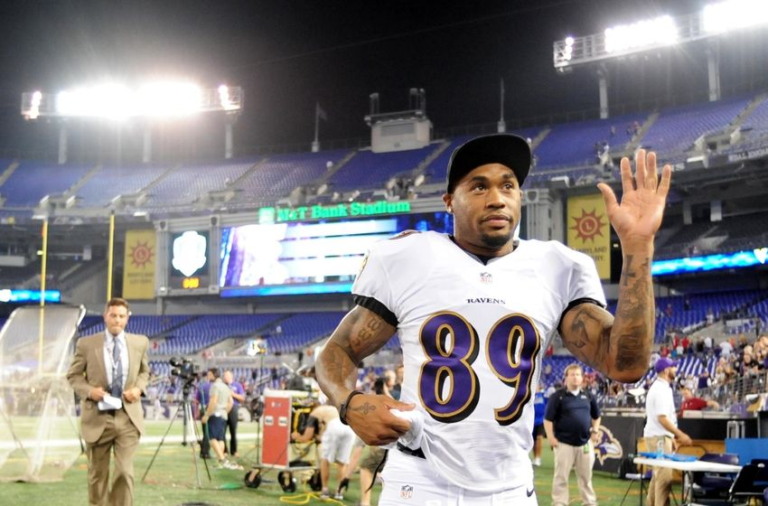 http://cdn.fansided.com/wp-content/blogs.dir/229/files/2014/09/steve-smith-nfl-preseason-san-francisco-49ers-baltimore-ravens-850x560.jpg