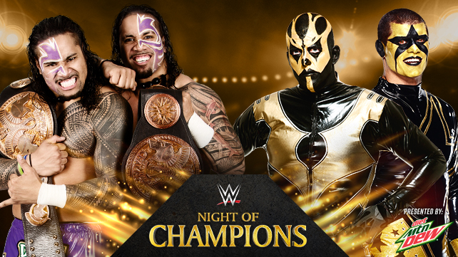 wwe gold and stardust win tag titles for essays