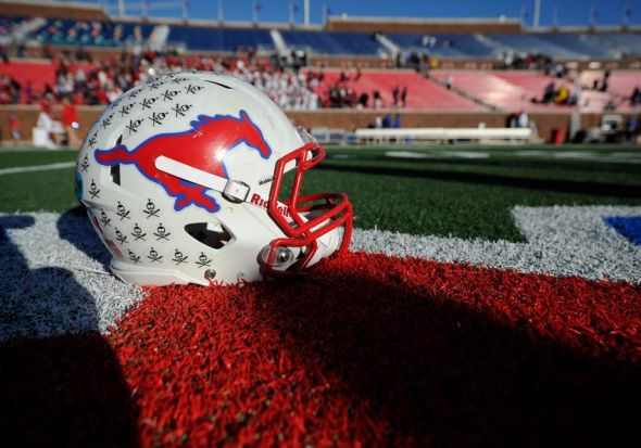 Smu Fan Petitioning For Head Coach Job On Facebook