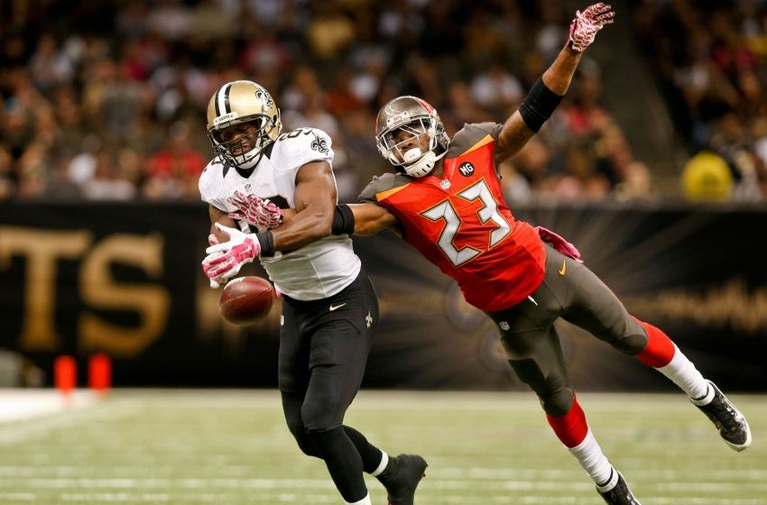tampa bay buccaneers trade mark barron to st louis rams
