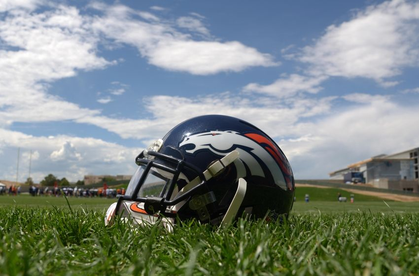 Denver Broncos Fan Who Went Missing During Game Found