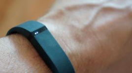 Fitbit And Apple Finally Playing Nice?