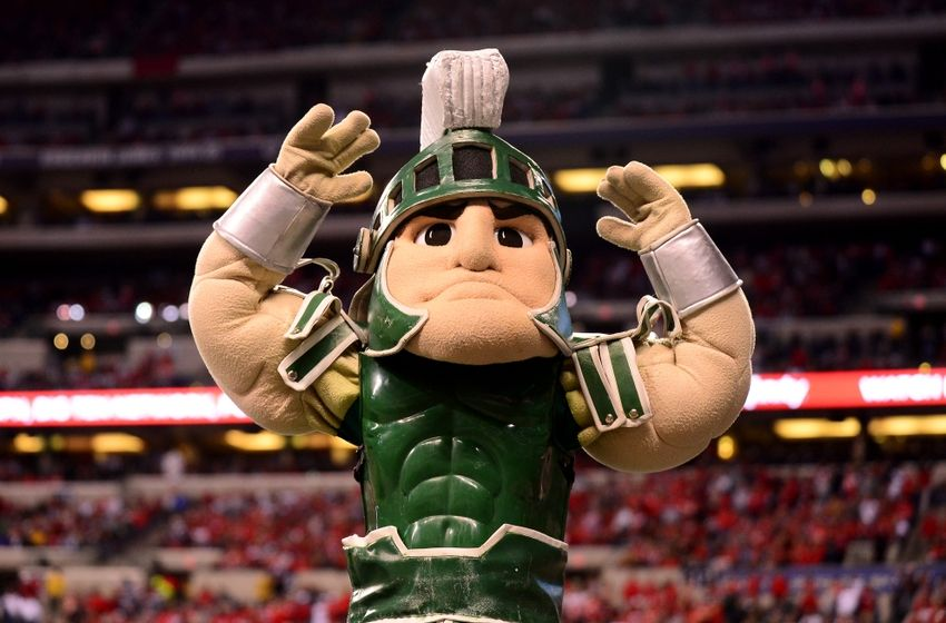 Big Ten Mascots Do Shake It Off Video It S Absoutely Perfect