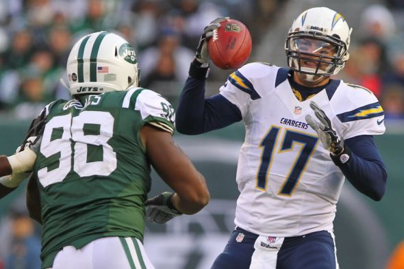 Jets Vs Chargers Live Stream Start Time Tv Info Radio