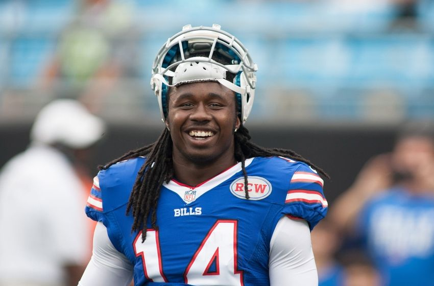http://cdn.fansided.com/wp-content/blogs.dir/229/files/2014/10/sammy-watkins-nfl-preseason-buffalo-bills-carolina-panthers-850x560.jpg