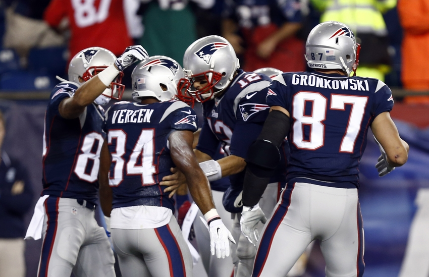 patriots live stream online ncaa football betting