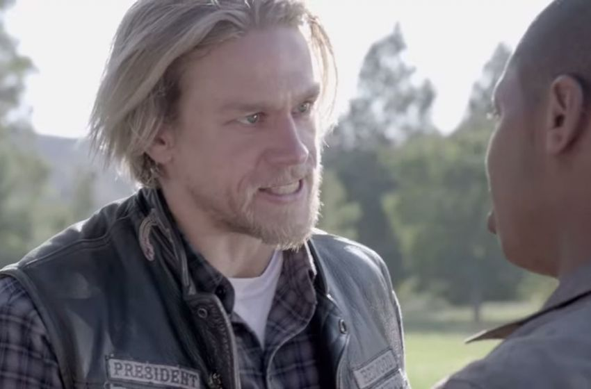 sons of anarchy preview
