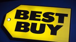 Best Buy Black Friday 2014 Ad