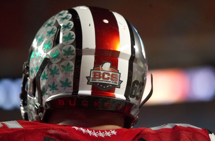 Is indeed that of missing ohio state football player kosta karageorge