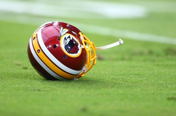 Washington Redskins Lacking Leadership On Roster