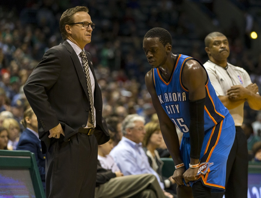 nba 10 things weve learned about the 201415 season page 2