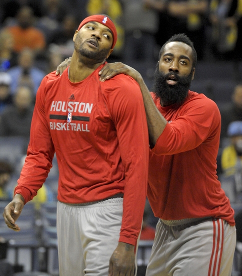 josh-smith-james-harden-nba-houston-rockets-memphis-grizzlies.jpg