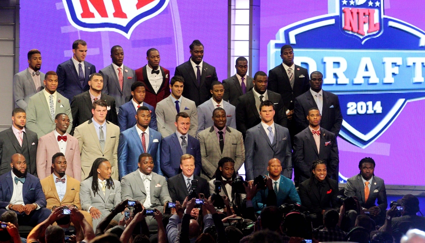 nfl draft best available nfl play offs