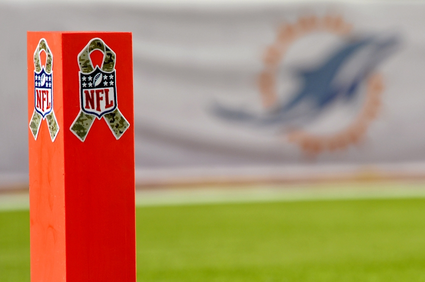 nl games today week 6 nfl best bets