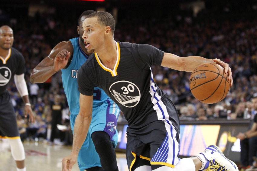 is golden state warriors pg stephen curry a superstar