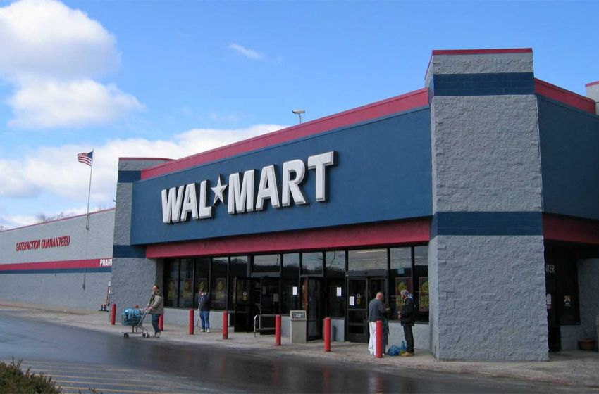 Is Wal Mart Open On Christmas.Is Walmart Open On Christmas Store Christmas Hours 2014 Is