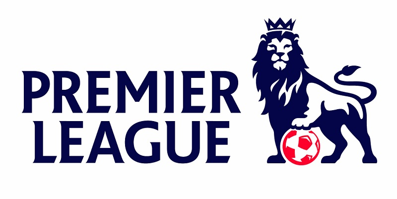 an analysis of english football English premier league brand analysis covers the study in terms of its swot analysis, segment, target, positioning, usp, competitors, and it also shows its tagline/ slogan  below is the strengths, weaknesses, opportunities & threats (swot) analysis of english premier league : 1 best marketed football league across the world 2 presence of.
