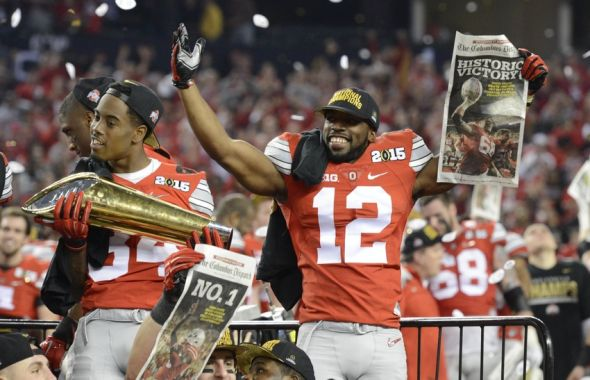 football games odds nfl ncaa national championship line