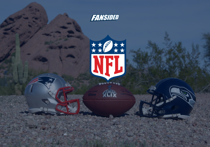 2015 Super Bowl Guide Everything You Need To Know