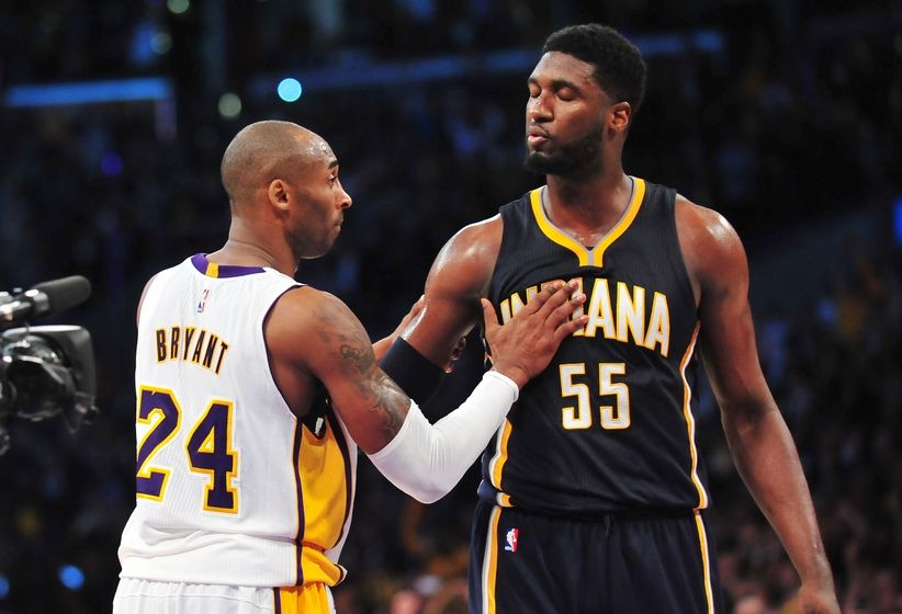 kobe-bryant-roy-hibbert-nba-indiana-pacers-los-angeles-lakers-850x560.jpg