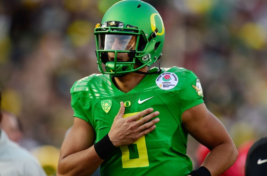 oregon football - photo #23