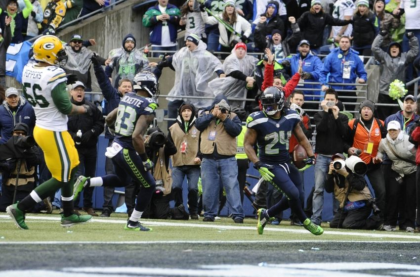 superbowl 49 scores by quarter best sites for sports betting