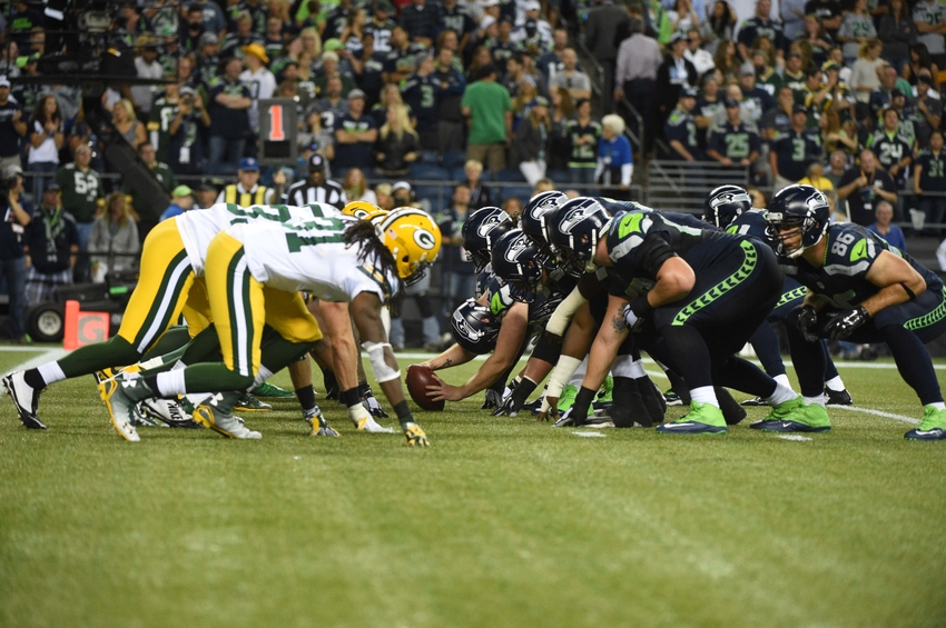 vikings vs seattle 2015 nfl point spreads playoffs
