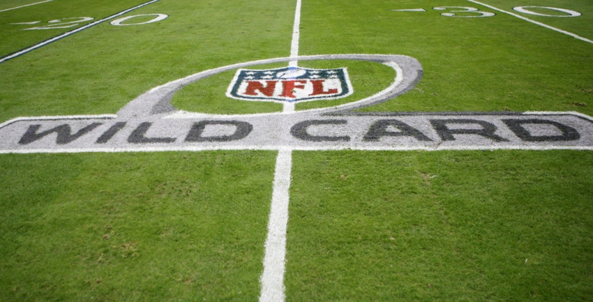 Nfl Picks And Predictions For Wild Card Weekend