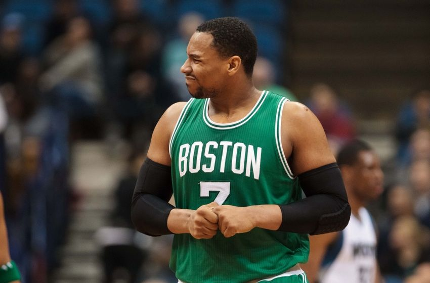 NBA 2K16 Screenshots & Ratings - Day Two: Jared Sullinger ...