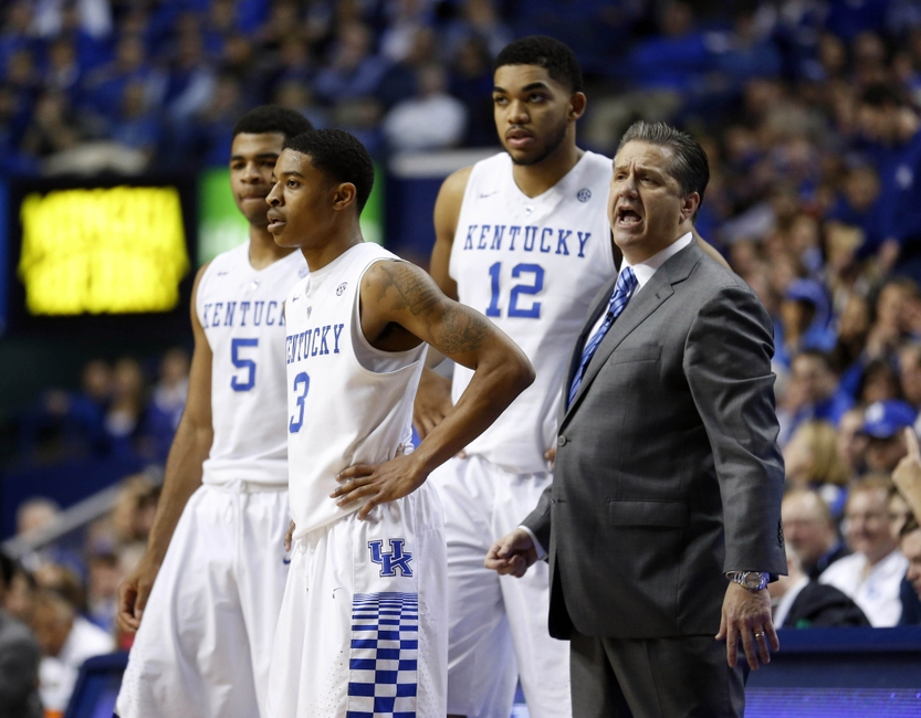 Karl anthony towns got his coach really good after the win on tuesday