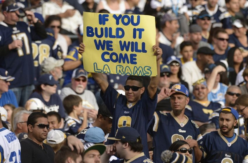 Rams Weekly Nfl-st.-louis-rams-san-diego-chargers-850x560