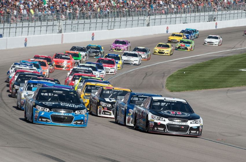 final results of nascar race online sports gambling sites