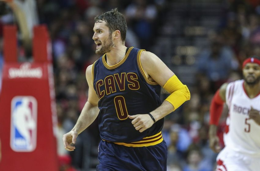 NBA Rumors: Kevin Love, Russell Westbrook to team up and ...