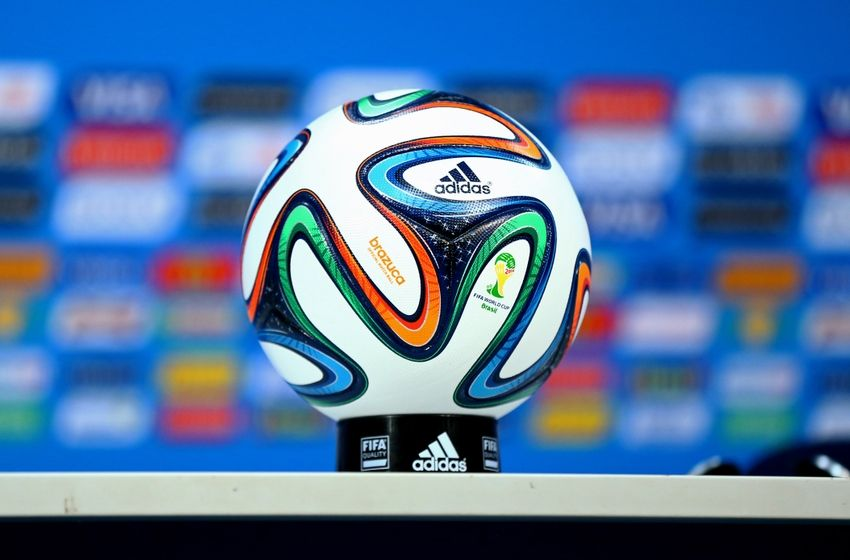 World Cup 2019 Soccer 2019 Women's World Cup