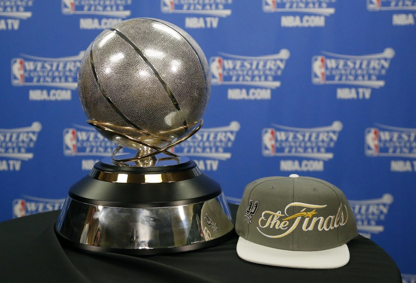 NBA Playoffs: How would a single elimination format go over?