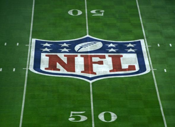 nfl combine live who won nfl game last night