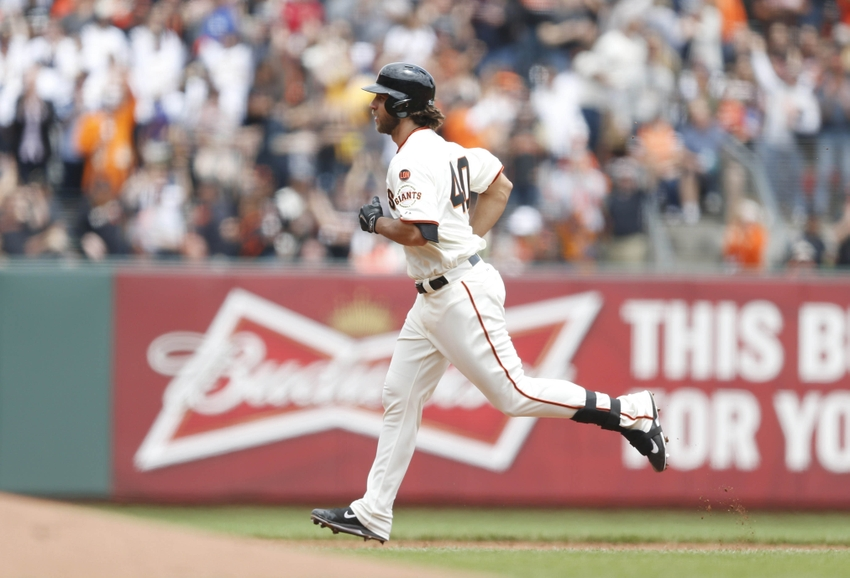 top sports betting site mlb picks today