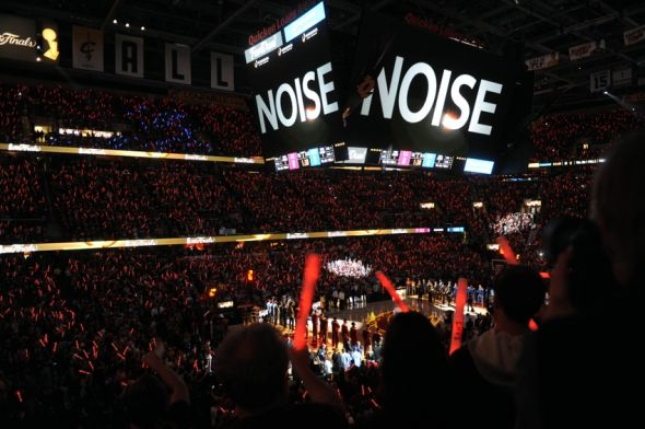next cleveland cavaliers playoff game bovada march madness