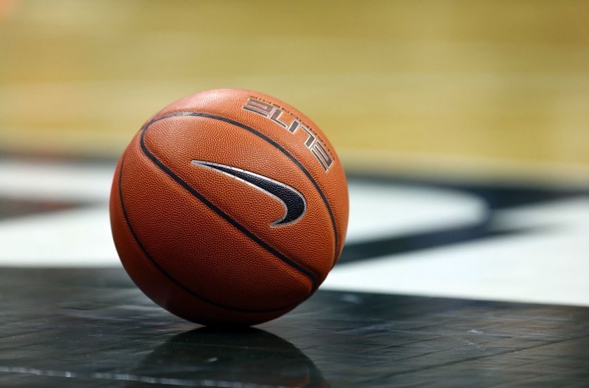 Illinois basketball player dismissed following arrest in ... Soccer Ball Rolling Friction