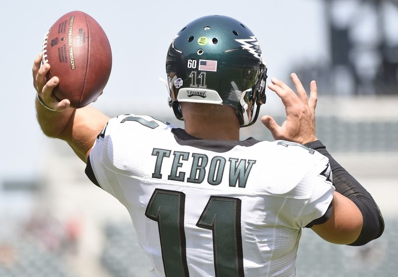 tim-tebow-nfl-preseason-indianapolis-col