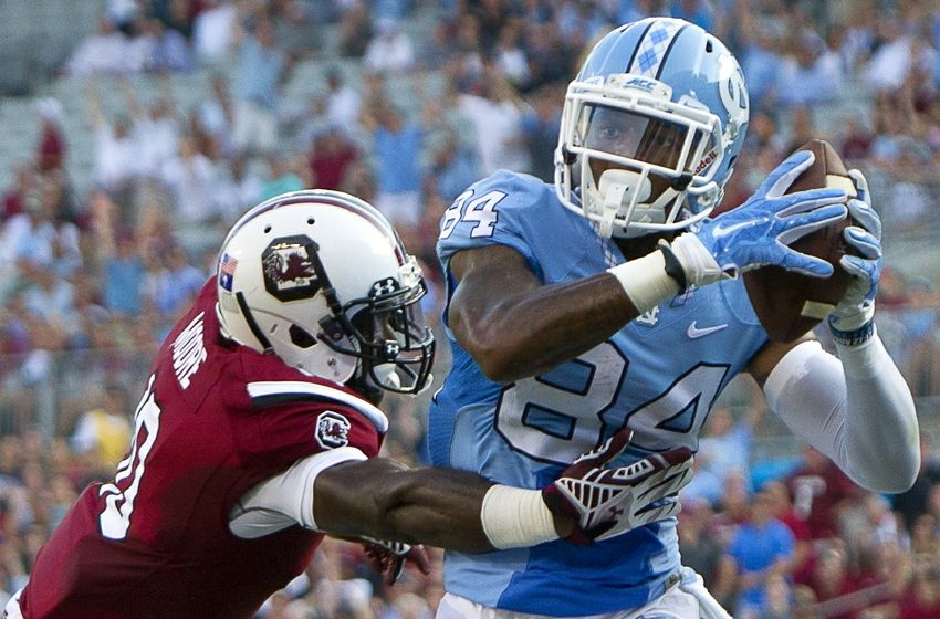 nc college football scores college football scires