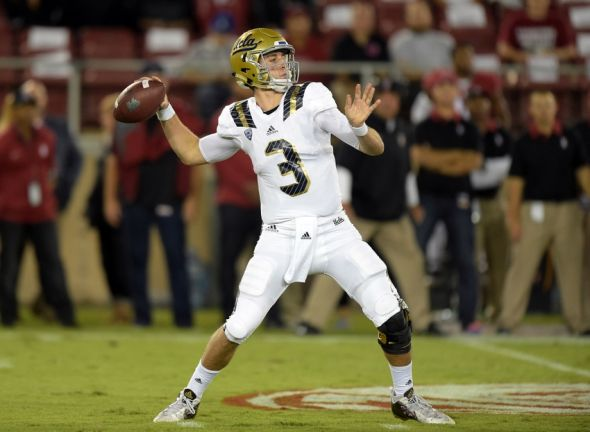 top 25 scores in college football ncaa betting lines