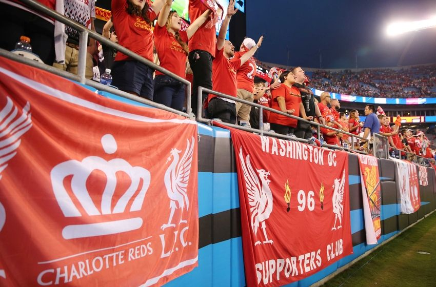 liverpool vs ac milan philadelphia - photo#30
