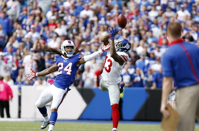 new york giants famous catch collections