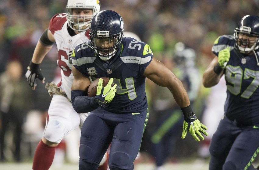 nfl prediction against the spread cardinals vs seahawks live stream